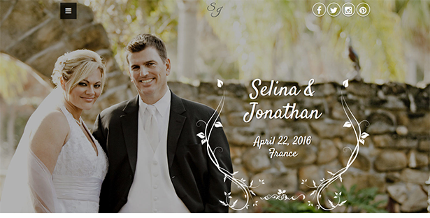 Wedding_Theme_-_2016-05-25_12.28.25